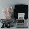 CPAP Whole set