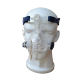 Nasal Mask 1 Transparent