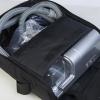 CPAP Set 1