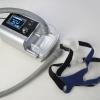 CPAP Set