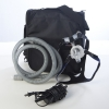 CPAP Travel Set