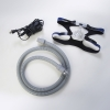 BiPAP APAP CPAP Accessories