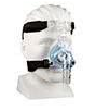 CPAP Mask Top
