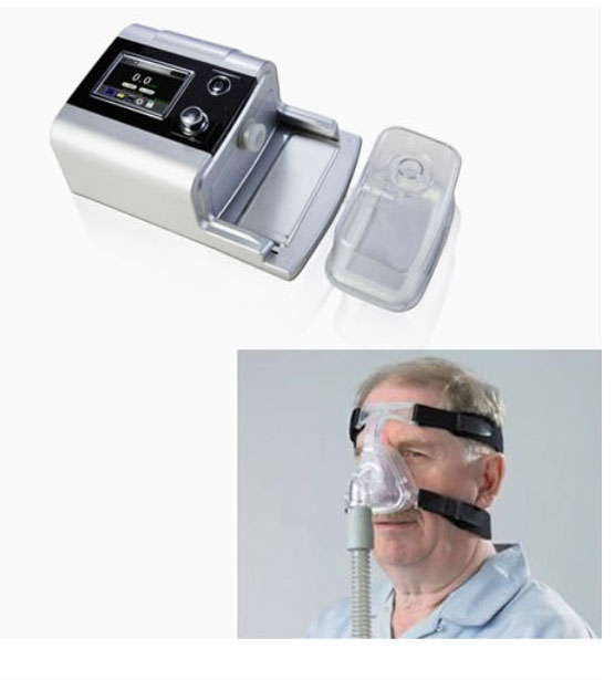 CPAP Machine Amazon