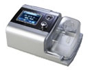 Medium CPAP Machine Top